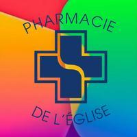Pharmacie de l'Église SixFours