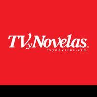 TVyNovelas USA Revista