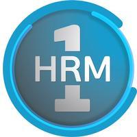One-HR Management
