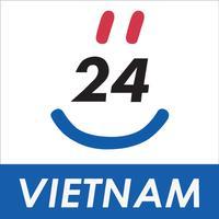 Yes24.vn - Mua sắm thông minh