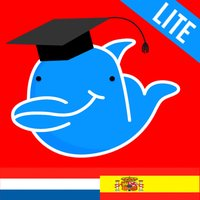 Learn Spanish and Dutch Vocabulary: Memorize More Spanish Words II - Free