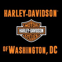 H-D® of Washington, DC