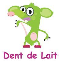 Dent de Lait
