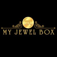 Muthoot My Jewel Box