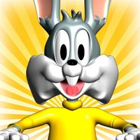 Bunny's Quest