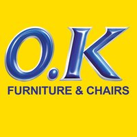 O.K Furniture & Chairs