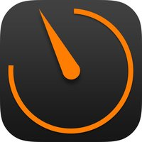 Working Hours Diary 2015