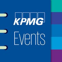 KPMG Thailand Events