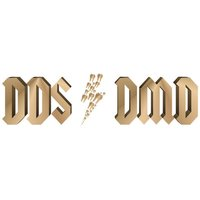 DMD/DDS Solutions