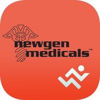 FBT-55 by newgen medicals