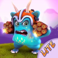 Beat the Beast HD Lite