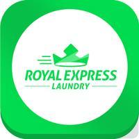 Royal Express Laundry