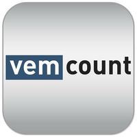 Vemcount