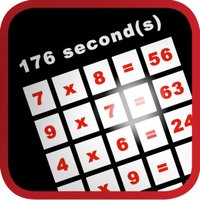 Kids Times Table Challenges