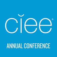 CIEE Annual Conference
