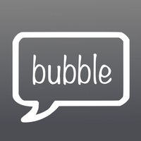 Bubblematic Custom Message Bubbles and Fonts