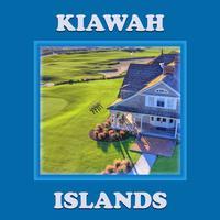 Kiawah Island Offline Guide