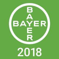 Bayer Agro Katalog Proizvoda