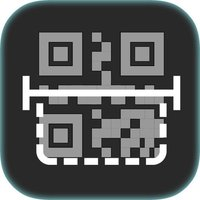 QRCodeReadit - QR codes & barcodes