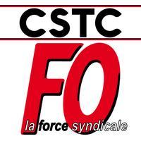 FO CSTC