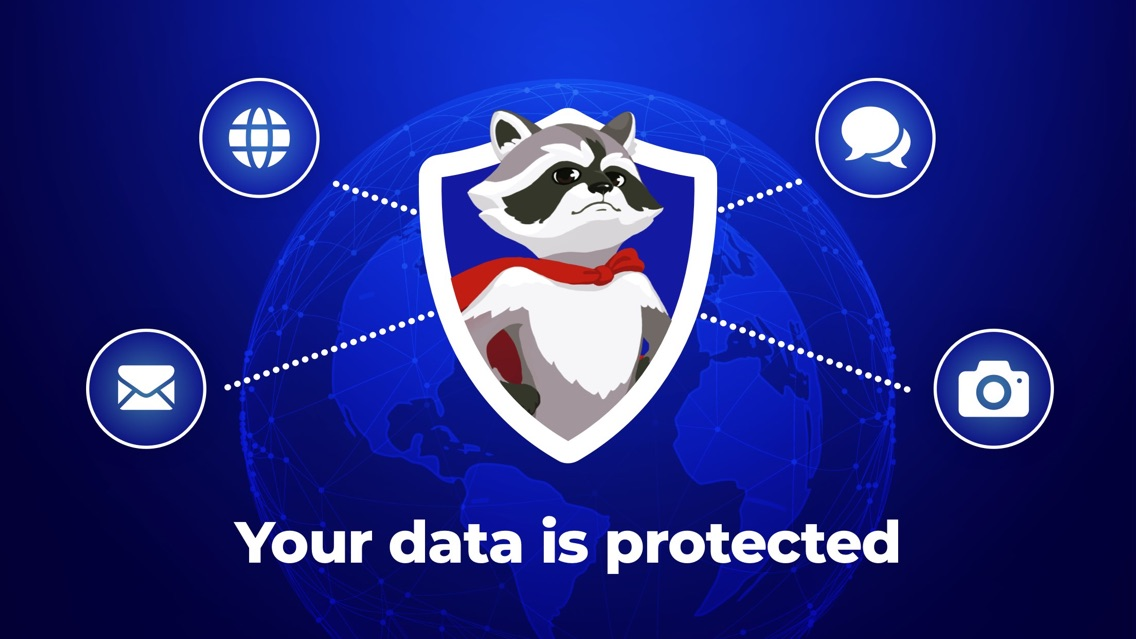 security master download free