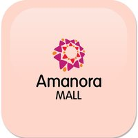 Amanora Mall Loyalty Program