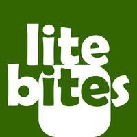 LiteBites
