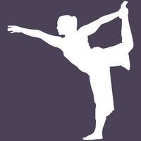 孕妇瑜伽-家庭瑜伽在线视频课程,快乐安逸产后修复