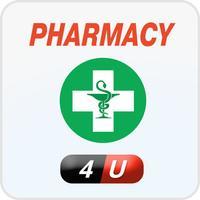 Pharmacy 4u