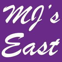 MJs East