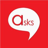 Airtel ASKS