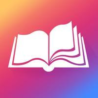 脉脉小说 - 热门小说阅读器