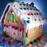 Cake Wallz - Sweet Birthday Cake Wallpapers