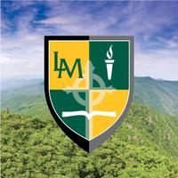The Den - Lees-McRae College