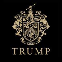 Trump National, Washington DC