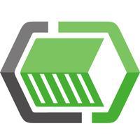 e-containers.eu