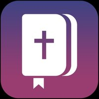 Daily Bible Reading Mission