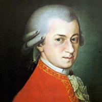 Mozart Symphony