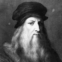 Leonardo da Vinci 100 Paintings HD 100M+ Ad-free