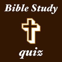 Bible Study with Quiz