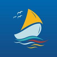 Seaside Startup Summit
