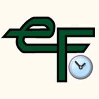 eFAACT TimeCard
