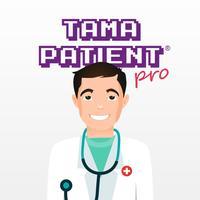 TamaPatient PRO