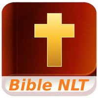 New Living Translation Bible (Audio)