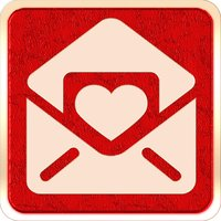 Awesome Love Letters : 60+ Best Love Letters For Your Soul Mate