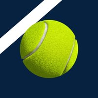 Tennis Addict : highlights, scores