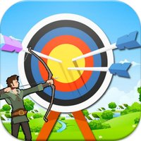 Bow Game Challenge