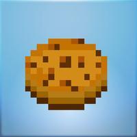 Cookie Mania - Super Free Game