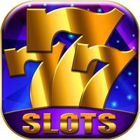 Royal Fun Slots