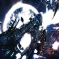 Galaxy Empire+